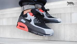 black nike running shoes tumblr. nike air max 90 on feet tumblr black running shoes