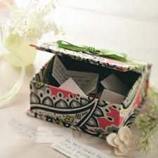 Memory Box Decorating Ideas Food Gifts for Mom Box Gift and Craft 27