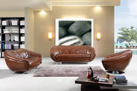 Whole Living Room Furniture Designing And Decorations Living Room Ideas For Apartment Living