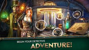 It may be a romance theme in the dark romance games, where you have to fight for love, or a detective mystery tales, where you need to. Time Guardians Hidden Mystery By Nordcurrent Uab More Detailed Information Than App Store Google Play By Appgrooves Puzzle Games 10 Similar Apps 1 662 Reviews