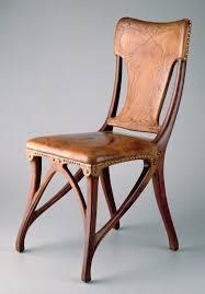 art nouveau dining room set. art nouveau style · furnitureantique dining room set