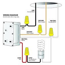 house wiring switch simple wiring diagram automated switches what should my wiring look like us version house wiring diagrams house wiring switch