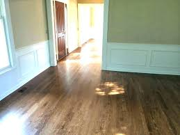 flooring liquidators clovis ca flooring liquidators ca flooring liquidators lumber liquidators ca by flooring liquidators cars