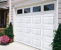 crawford garage doorsGarage Door Sales  Service  Crawford Door Sales of Idaho Inc
