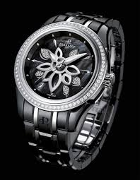 watches expensive watches men expensive watches for men picture luxury watches full version