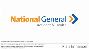 national general auto insurance number 44billionlater