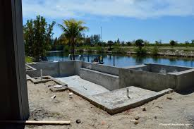 new construction cape coral fl. Fine New Swimming Pool Homes For Sale Cape Coral Coral Pools New  Waterfront Homes Intended Construction Fl C