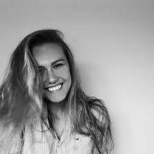 Amber Rayl (ambermrayl) - Profile | Pinterest