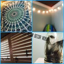 bohemian decor diy boho fearsome modern home ideas on bedroom s 15 room