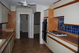 2 bedroom townhouse for rent in dallas tx. house for rent in dallas, tx: $1,500 / 3 br 2 bath bedroom townhouse dallas tx