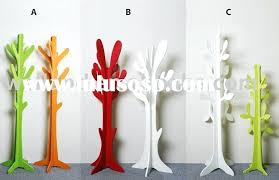 Kids Coat Rack With Storage Childrens Coat Rack Coat Racks Childrens Coat Rack Canada Fin 26