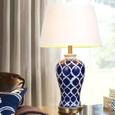 white bedside table lamps medium size of furniture pretty table lamps fl lamp white bedside table white bedside table lamps