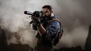 Buy Call of Duty®: Modern Warfare® - Operator Enhanced Edition ...
