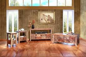 choosing rustic living room. Modern Rustic Living Room Furniture Contemporary Ideas Choosing I