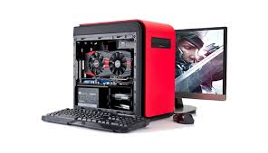 best gaming pc config under rs 60 000 november 2016