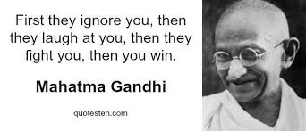 Famous Gandhi Quotes Simple Mahatma Gandhi Quotes