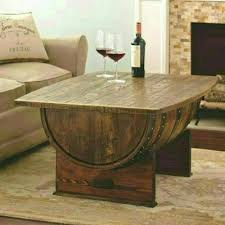 wood barrel furniture. Wooden Wood Barrel Furniture