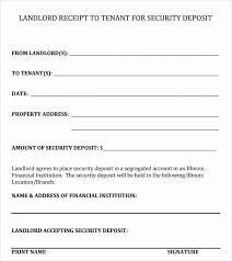 Deposit Templates Free Deposit Slip Template Stanley Tretick