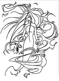 It helps to understand elementary structures and forms. Eris The Goddess Of Chaos Testing The Honesty Of Sinbad Coloring Pages Best Place To Color