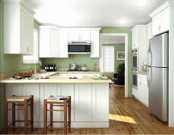 42 in kitchen wall cabinets inspirational 42 in kitchen cabinets kitchen cabinets 42 high kitchen wall