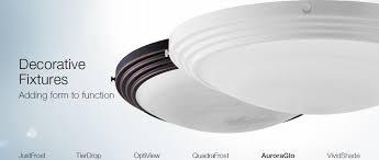 decorative lighting fixtures. decorative lighting fixtures