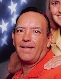 obituary for vannie beard iii fl hills memorial gardens funeral home