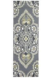 new outdoor runner rugs elegant beach house rugs indoor outdoor rug runner outdoor runner rugs uk