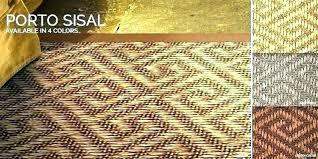 diamond sisal rug round sisal rug diamond sisal rug sisal rugs diamond sisal rug 9x12