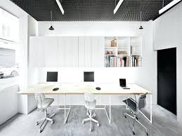 modern private home office. Here Are Vintage Office Decor Minimalist Home Category Private Residence Modern