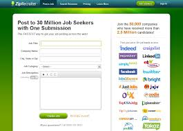Top Rated Job Sites Best Job Sites To Post Resume Where To Post Your Resume Online