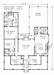 fullsize of frantic farmhouseplans house sundatic farmhouse style house plans australian style house plans farmhouse style