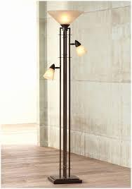 boom arm floor lamp elegant franklin iron works floor lamps unique in exquisite franklin iron works
