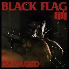 Black Flag Damaged 1981 Mediasurforg