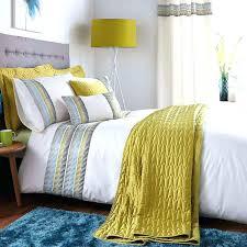 plain yellow duvet cover um size of duvet and yellow duvet covers plain navy blue single