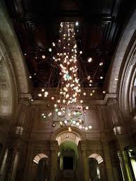 bocci v a victoria albert museum chandelier bocci design hand