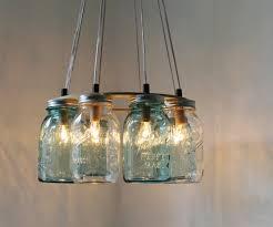... Large-size of Engaging Mason Jar Pendant Light And Image Mason Jar  Pendant Light Inspirations ...