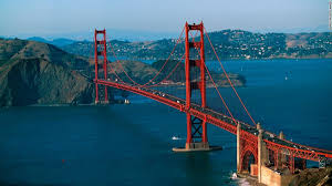 <b>Golden Gate Bridge</b> has secrets; here are 10 of the best | CNN Travel