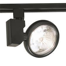 nora lighting offers sloped. Nora Lighting NTL-225W Offers Sloped