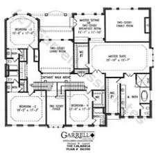 beautiful house plans. 1000 Images About Beautiful Interesting House Plans R