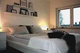 Deko Bilder Schlafzimmer 15 Beste Von Schlafzimmer Deko Wand