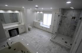 bathroom remodeling northern virginia. Expand Your Bathroom Remodeling Horizons Northern Virginia