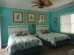 Small Picture Beach Themed Bedrooms Home Design Ideas