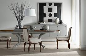 more images of best dining room chairs