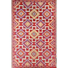 6x9 indoor outdoor rugs plastic outdoor rug red indoor reversible southwestern area 6 indoor outdoor 6x9 indoor outdoor rugs
