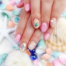 Airu Beauty Salon At Airubeautysalon Instagram Profile Picdeer