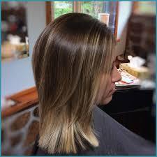 Latest Medium Length Layered Hairstyles 195818 51 Stunning Medium