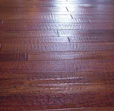 image brazilian cherry handscraped hardwood flooring. camelot collection brazilian cherry hand scraped hardwood flooring photo 9 image handscraped m