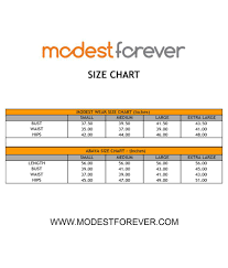 Forever 21 Chart Size Forever 21 Xl Size Chart Rldm