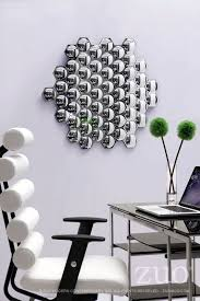 unico office chair. Brilliant Chair Zuo Modern Unico Office Chair Inside