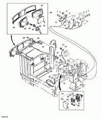 John deere 4020 starter wiring diagram 40 new